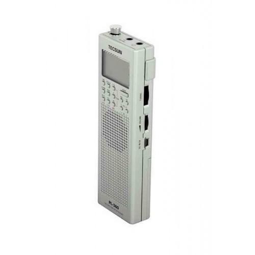Радиоприёмник Tecsun PL-360