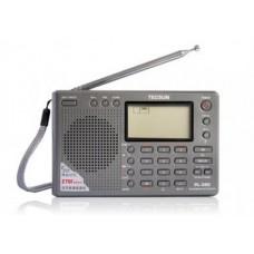 Радиоприёмник Tecsun PL-380