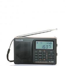 Радиоприёмник Tecsun PL-606
