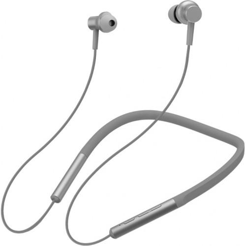 Гарнитура Xiaomi Mi Collar Bluetooth Headset LYXQEJ01JY