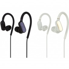 Гарнитура Xiaomi Mi Sport Bluetooth Headset Mini
