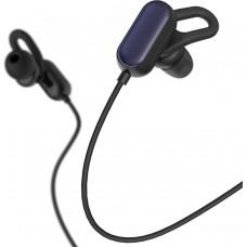 Гарнитура Xiaomi Mi Sport Bluetooth Headset Youth Edition Black