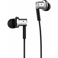 Гарнитура Xiaomi Quantie Hybrid Pro Silver-Black