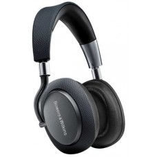 Гарнитура Bowers & Wilkins PX Space Grey